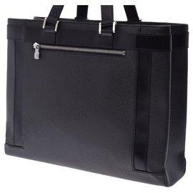 Louis Vuitton-Louis Vuitton Kasbek PM-Black