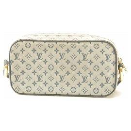 Louis Vuitton-Louis Vuitton Mini Juliette-Other