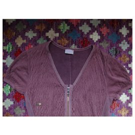 inconnue-Knitwear-Other