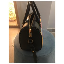 Saint Laurent-Sac saint Laurent-Noir