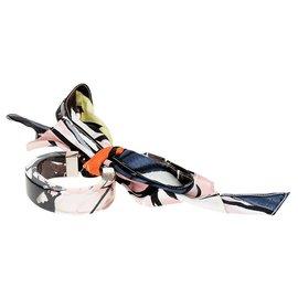 Dior-Bracelet Dior nouveau-Multicolore