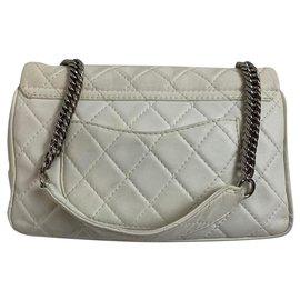 Chanel-Chanel-Blanc