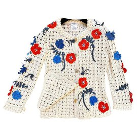Chanel-Jackets-Other