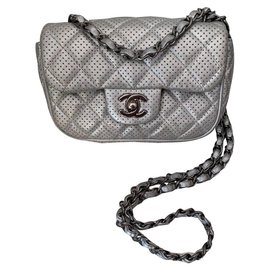 Chanel-Chanel-Argenté