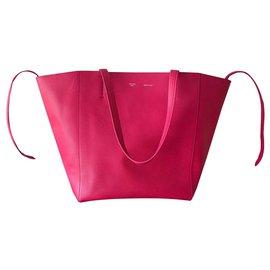 Céline-Phantom-Pink