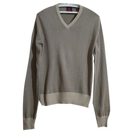 Dolce & Gabbana-Sweaters-Multiple colors