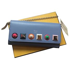 Fendi-Clutch bags-Other