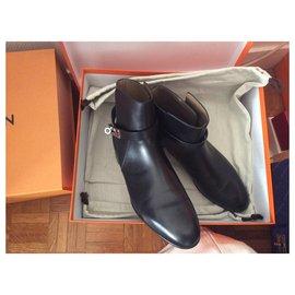 Hermès-Neo-Black