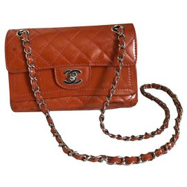 Chanel-Handbags-Other