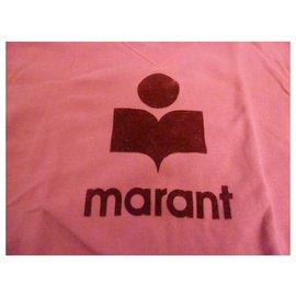 Isabel Marant Etoile-Tricots-Autre