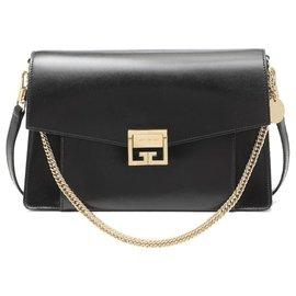 Givenchy-GV3 Medium-Black