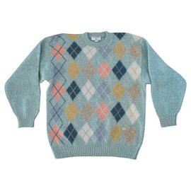 Valentino-Knitwear-Multiple colors