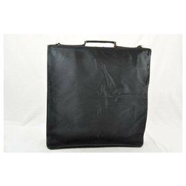 Gucci-Gucci Garment Cover-Black