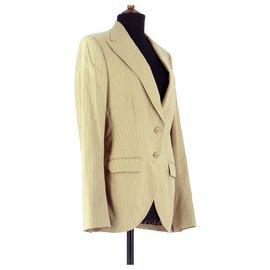 Dolce & Gabbana-Vest / Blazer-Multiple colors