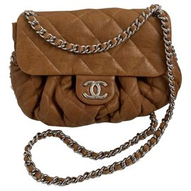 Chanel-Chanel-Autre