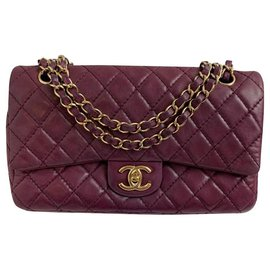 Chanel-Chanel-Violet