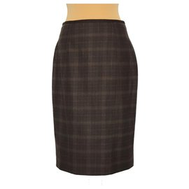 Windsor-Skirts-Bronze
