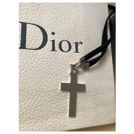 Christian Dior-Misc-Black