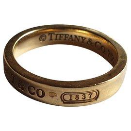 Tiffany & Co-1837-Doré