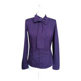 Gucci-Vintage-Violet