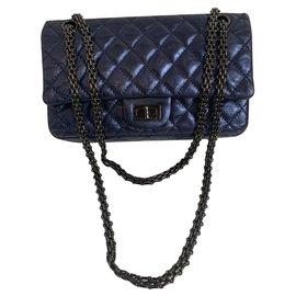 Chanel-Chanel-Bleu