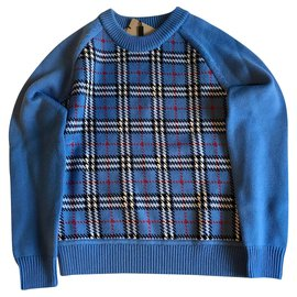 Burberry-Burberry sweater-Multiple colors