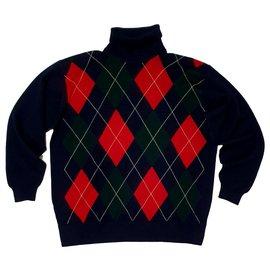 Sweaters 46