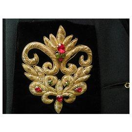 Givenchy-Jupe-Noir