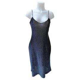 Chloé-Dresses-Blue,Turquoise