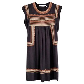 Isabel Marant Etoile-Dresses-Other