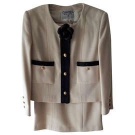 Chanel-Tailor-Beige