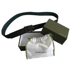 Longchamp-Reversible-Black