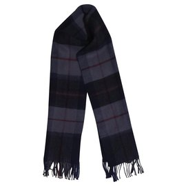 Autre Marque-Men Scarves-Multiple colors