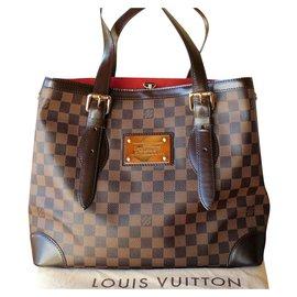 Louis Vuitton-Heampstead-Brown