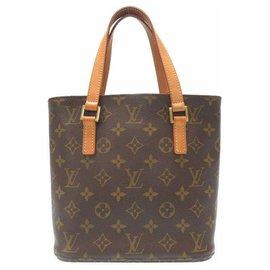 Louis Vuitton-Louis Vuitton Vavin-Brown