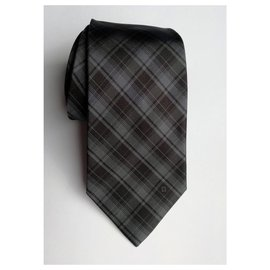 Givenchy-Ties-Other