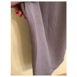 Gucci-Dresses-Grey