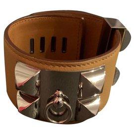 Hermès-dog collar-Other