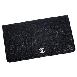 Chanel-COLLECTOR LIMITED EDITION-Other
