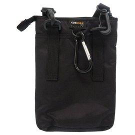 Supreme-Supreme 2019A/W Shoulder Bag-Black