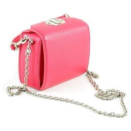 Alexander Mcqueen-Alexander McQueen bag new-Pink