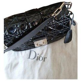 Dior-Dior New Look-Black