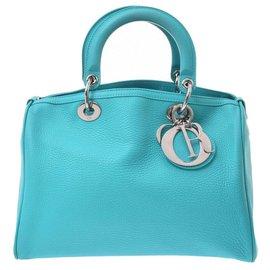 Dior-Dior Granville-Blue