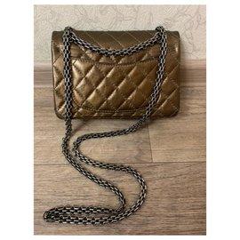Chanel-Chanel-Bronze