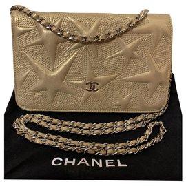 Chanel-Chanel-Doré