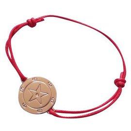 Dior-Bracelets-Rouge
