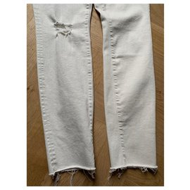 Mother-Jeans-Beige