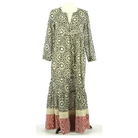 Stella Forest-robe-Multiple colors