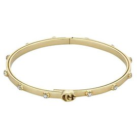 Gucci-Bracelets-Doré