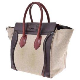 Céline-Céline Luggage-Other